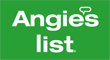 angies-list-icon-110
